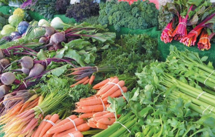 fresh-produce-ventura-county-farmers-market