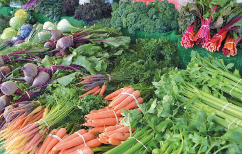 fresh-produce-ventura-county-farmers-market