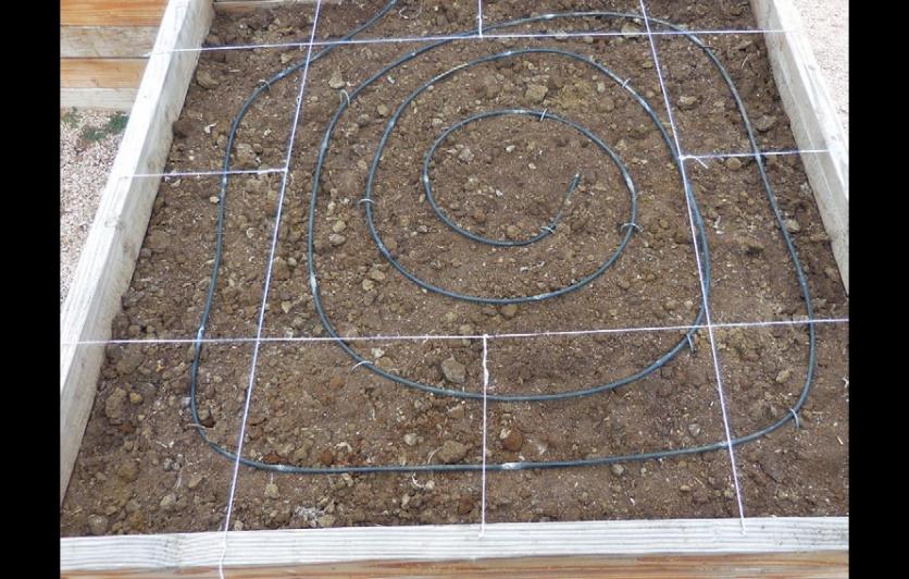 square-food-gardening