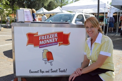 Tiffany-Buchanan-of-Freezer-Monkey