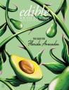 Summer 2020 Edible South Florida