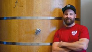 Eric Drew, Casa Agria Specialty Ales